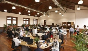 cowork-space1-400x233